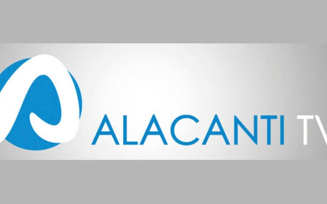 APAFCV_AlacantíTV
