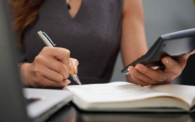 Webinar: Legalización de Libros y Depósito de Cuentas…