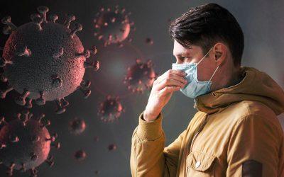 Gabinete de Estudios – Última Hora Pandemia COVID-19 Mayo – Julio 2020
