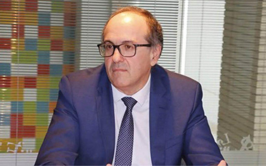 El Presidente de APAFCV: «El exceso de gasto con dinero de Europa puede ser una droga»