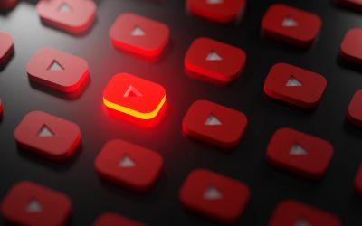 Youtubers, elusión fiscal y patriotismo