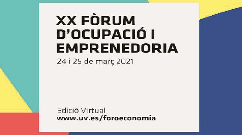 Foro-Empleo-UV21
