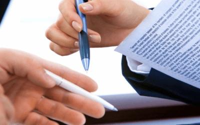 Webinar Informativa La Certificación del Asesor Fiscal