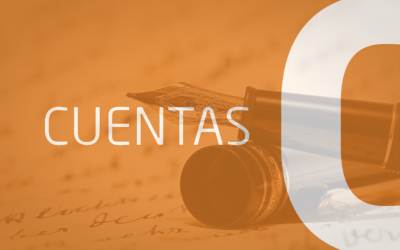 Webinar Depósito de Cuentas, Prestadores de Servicios Documentados Privados y Firma Digital. Ejercicio 2020