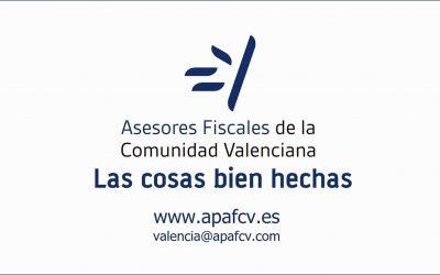 Nuestro vídeo corporativo: «Asesor Fiscal: La garantía de las cosas bien hechas»
